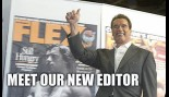 Schwarzenegger to Serve as Executive Editor of Muscle & Fitness, Flex thumbnail