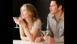 5 Creepy Things You Should Never Say On a First Date  thumbnail
