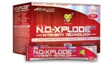 N.O.-XPLODE™ NT thumbnail
