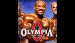 Olympia Roundup thumbnail