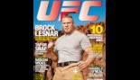 UFC 107: Penn vs. Sanchez thumbnail