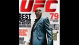 UFC Issue #3 thumbnail
