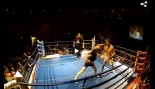 62-Year-Old MMA Fighter TKOs Much Younger Opponent! thumbnail