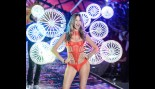 Check Out These Photos From the 2015 Victoria's Secret Fashion Show thumbnail