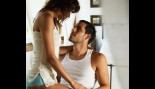 7 must-have talks for a healthy sex life thumbnail