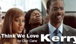 I Think We Love Kerry thumbnail