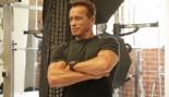 Arnold Schwarzenegger Teaser Video! thumbnail