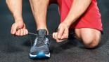 Best Pre-Workouts: Allmax Razor8 thumbnail