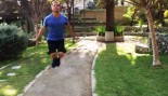 Workout Anywhere: Fat Torching Jump Rope thumbnail