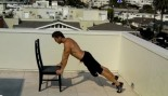 29 Awesome Chest Exercises thumbnail
