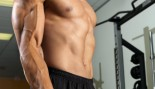 Get Jacked & Shredded with the Stronglifts 5X5 Program thumbnail