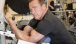 Arnold Schwarzenegger, Uncovered thumbnail