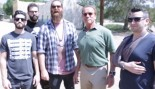 Arnold Team Up With Epic Meal Time Again thumbnail