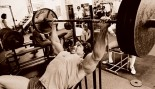 Bodybuilding vs. Weightlifting: Go Heavy! thumbnail