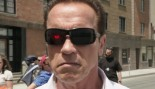 Arnold Stars in Funny Video for YouTube Comedy Week thumbnail
