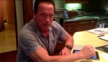 Arnold Schwarzenegger Opens Up in Reddit AMA Session thumbnail