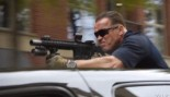Arnold Schwarzenegger is Back in 'Sabotage'  thumbnail