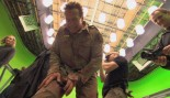 Exclusive: Behind-the-Scenes With Arnold in the Last Stand thumbnail