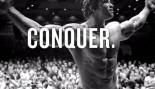 Arnold Schwarzenegger's Tips for Success thumbnail