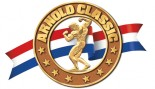 The 2013 Arnold Classic Brazil Live Video Feed thumbnail