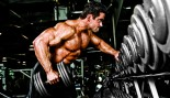 Ask the Doc: Back to the Bench Press thumbnail