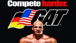 Big Ramy Teams Up With GAT thumbnail