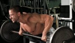 A Better Back Workout thumbnail
