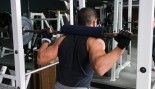 The Best Performance Training Moves thumbnail