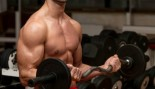 Workout Finisher: Biceps and Triceps Blast thumbnail