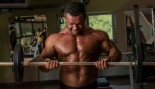 Weider Principles: Dropsets for More Muscle Gain thumbnail