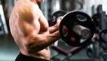 Better Barbell Curls: Cheat to Win thumbnail