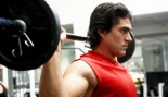 Shoulder Training: Double Up On Delts thumbnail