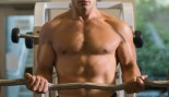 Increase Your Strength with Partials  thumbnail