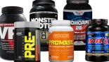2013 Supplement Guide: Behind the Supplements thumbnail