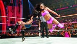 Hot Women of WWE: The Bella Twins thumbnail