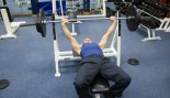 Bench Press More Weight & Save Your Shoulders [VIDEO] thumbnail
