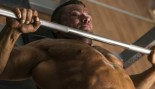 Bench Press Seminar 4: More Sets, Fewer Reps thumbnail