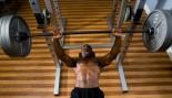 Get Crushed: Bench & Squat Ladder thumbnail