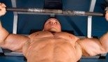 Climb The Ladder to Build Muscle and Strip Body Fat thumbnail