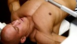 Pound Your Pecs with This Chest Workout thumbnail