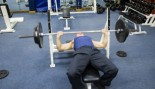 Lift Doctor: Bigger Bench and Better Squats thumbnail