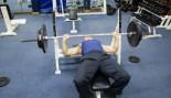 Lift Doctor: Bigger Bench and Better Squats thumbnail