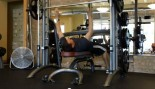 3 Best Plyo Moves for Bench Press Success thumbnail