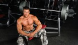 8 Great Tips for a Better Bench Press thumbnail