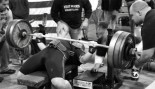 Fix Your Bench Pressing Weaknesses thumbnail