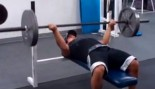 Reverse Your Grip to Advance Your Gains  thumbnail