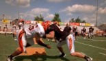 The Bengals Are Back on 'Hard Knocks' thumbnail