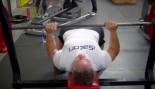 Hyper Growth: Big Chest Push Routine Video thumbnail
