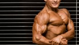 Nutrition Advice: Carb Back-Loading Explained  thumbnail