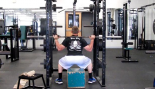5 Worst Things to Do for Building Bigger Glutes thumbnail